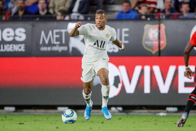 PSG: Le Real dévoile sa tactique infaillible pour recruter Mbappé