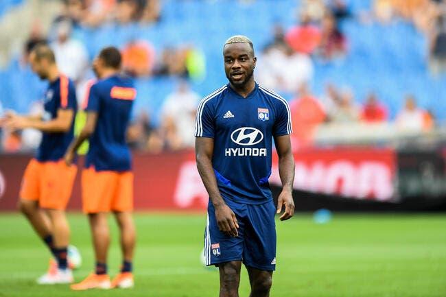 OL : Lyon va se balader en C1, il n'a aucun doute