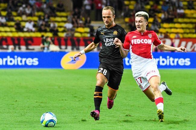 OM : Canal bugue, Neymar apparaît, René Malleville explose !