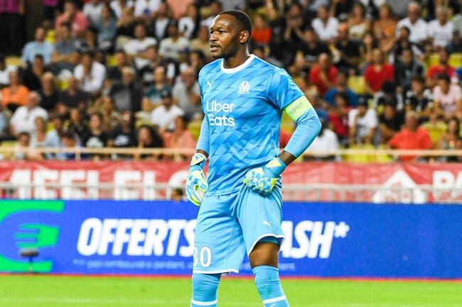 OM : Le duo magique de Marseille le fait rêver !