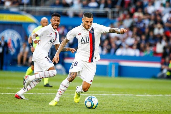 PSG : Paris a recruté un « killer », bravo Leonardo !