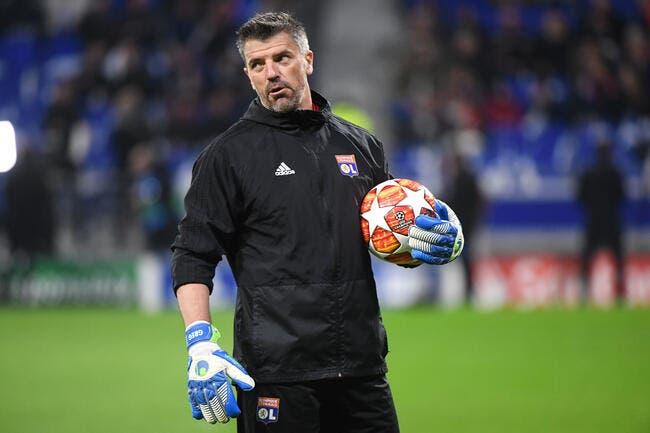 OL: Le PSG a giflé le Real, Lyon attend son tour avec crainte