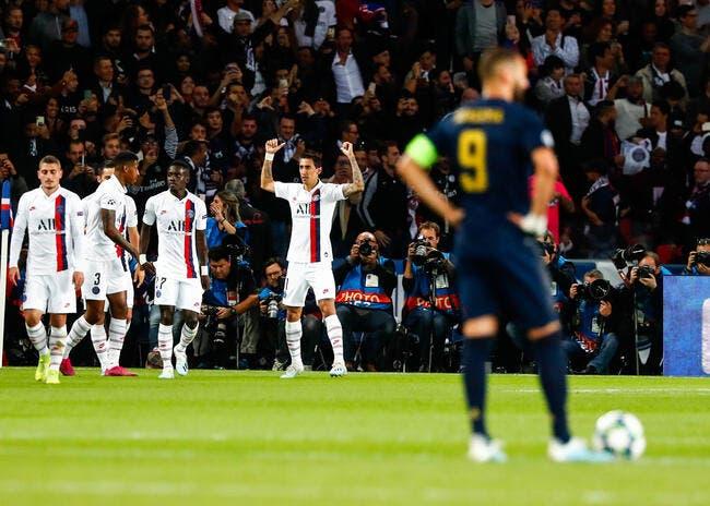 PSG : On n'est pas bien sans Neymar ni Mbappé ?
