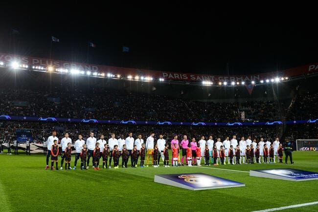 PSG : Pierre Ménès attendait Tuchel au tournant en cas de défaite