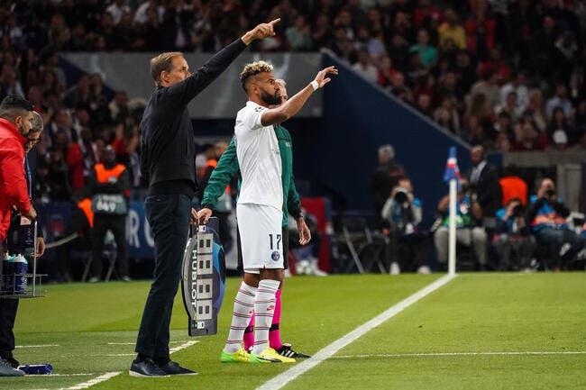 PSG : Leonardo veut sa peau, Tuchel le sait très bien