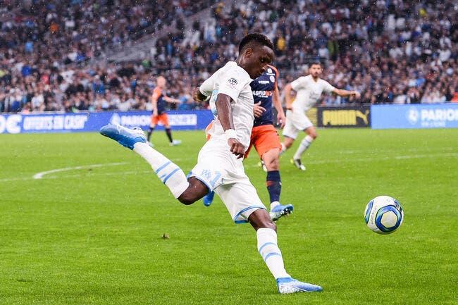 OM : Pierre Ménès est fan de ce Marseille 2019-2020 !