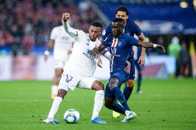 OL : Lyon c'était mieux avant, Domenech pleure Genesio