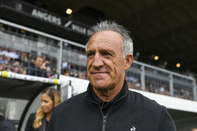 ASSE: Pierre Ménès voyait Printant s'asseoir sur 1,6 ME d'indemnités...
