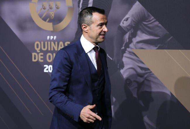 Mercato : Agents surpayés, prêts excessifs… la FIFA entre en guerre !