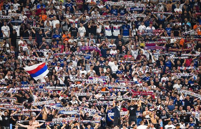 ASSE - OL : Lyon cache mal l'écoeurement pour ses supporters