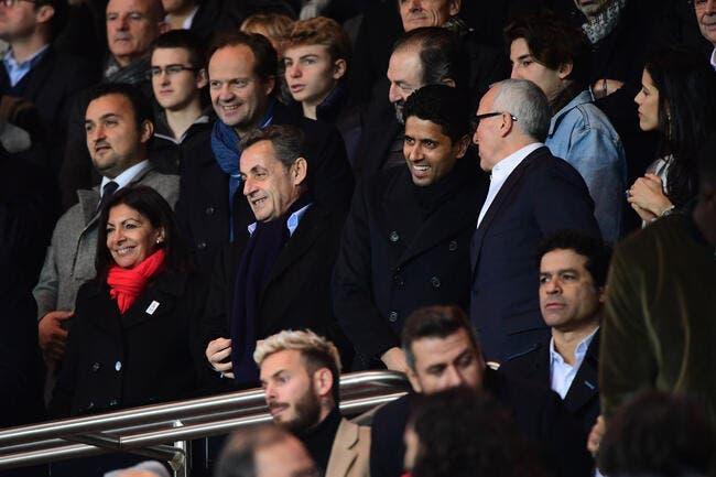 PSG : Election et faux supporters, Paris a un plan !