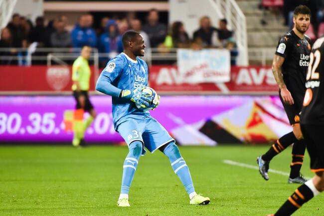 OM: C'est bouclé, il annonce le classement final de Marseille
