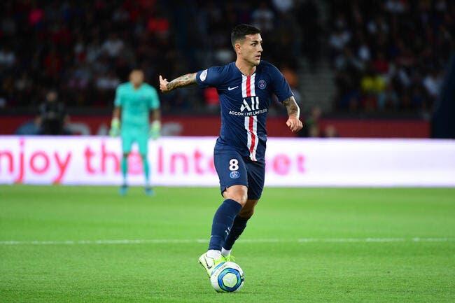 PSG : Ce joueur se fout du monde, Pierre Ménès demande son départ