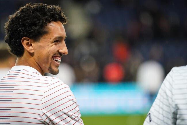 PSG: Riolo rêve d'un changement de capitaine à Paris