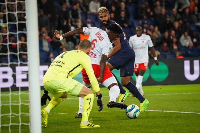 PSG : Tuchel s'est planté contre Reims avec ce choix risqué
