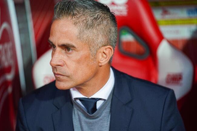 OL : Staff, joueurs, Sylvinho plus isolé que jamais ?