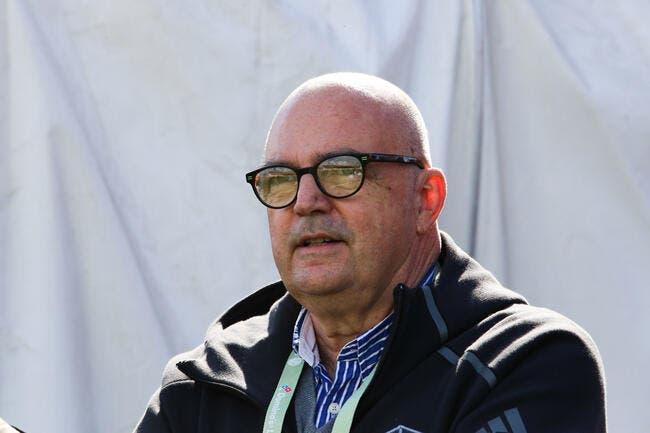 L2 : En course pour la L1, Ajaccio prêt à stopper la saison