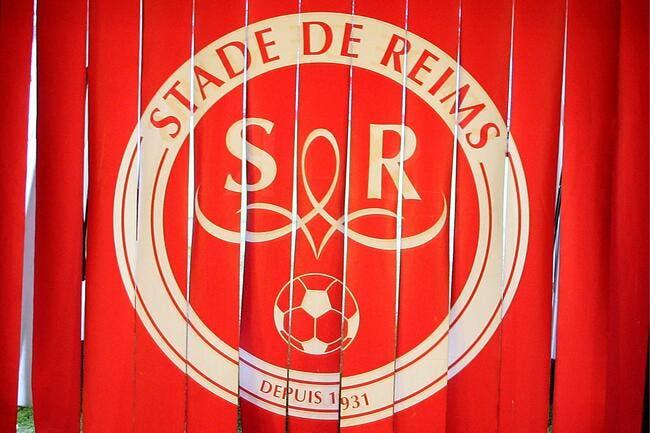 L1 : Malade du Covid-19, le médecin du Stade de Reims se suicide