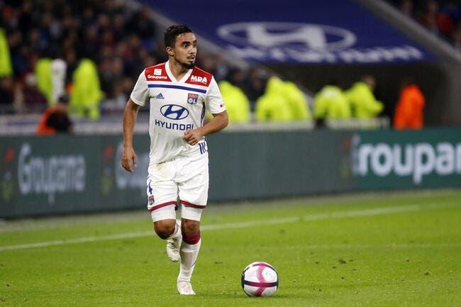 OL : Baisse des salaires à Lyon, Rafael demande un vote