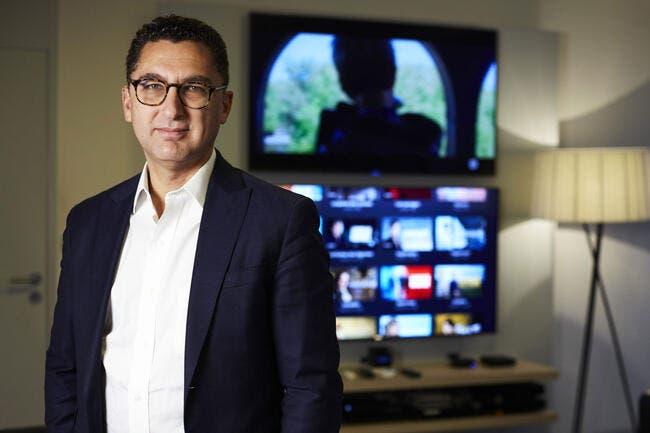 TV : Canal+ répond très brutalement à la Ligue 1