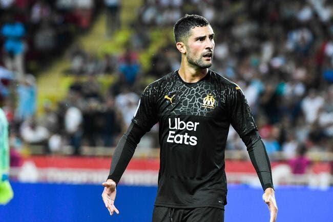 OM : Alvaro est à son apogée, Marseille en profite