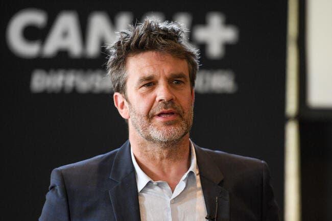 Droits TV : Canal+ va lâcher les millions, c'est obligé