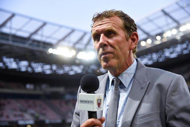 TV : Avec Franck Sauzée, Mediapro déclare la guerre à Canal+