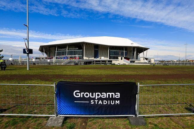 OL : Aulas prêt à dire adieu au Groupama Stadium ?