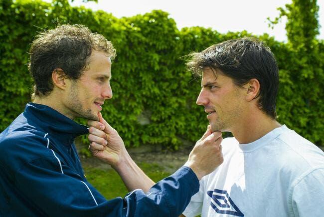 OL : Patrick Müller dit oui à un retour à Lyon