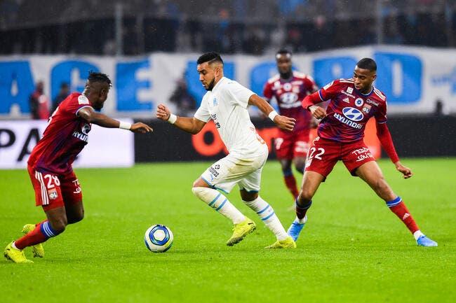 OM : Riolo hurle au scandale pour défendre Marseille