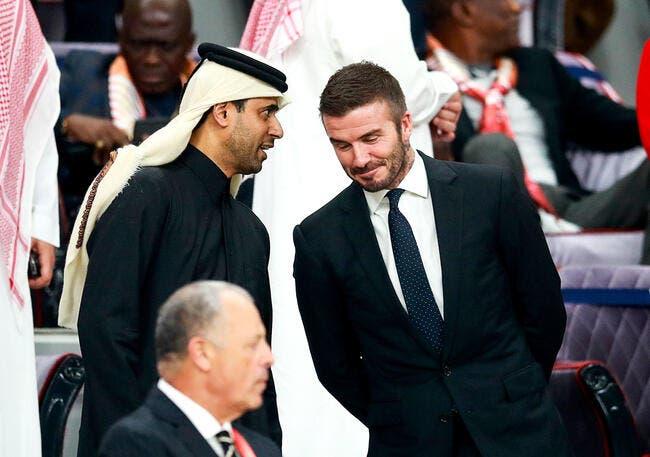 PSG : Nasser Al-Khelaïfi, le coup de sang à 150 ME !