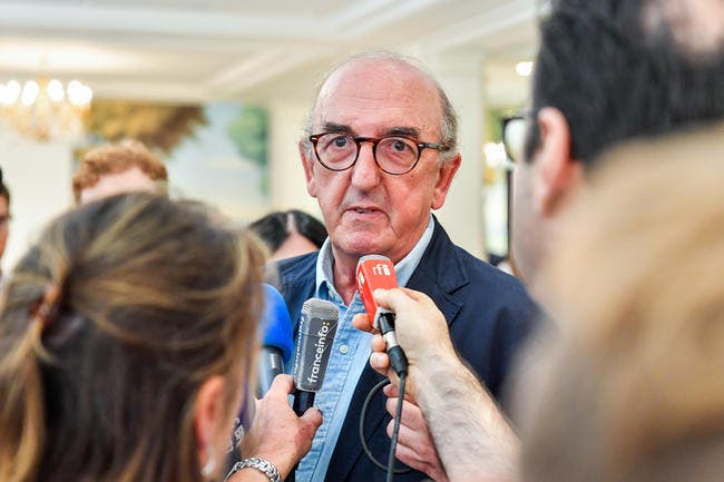 Droits TV : Mediapro est sans pitié, la Ligue 1 est prévenue