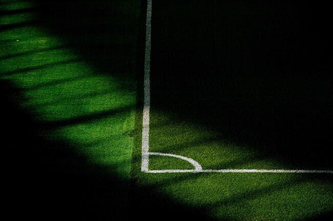 L1 : Le foot, c'est fini, Edouard Philippe s'est-il trompé ?