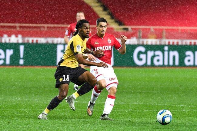 Le foot ne reprend pas, Daniel Riolo hallucine devant les réactions