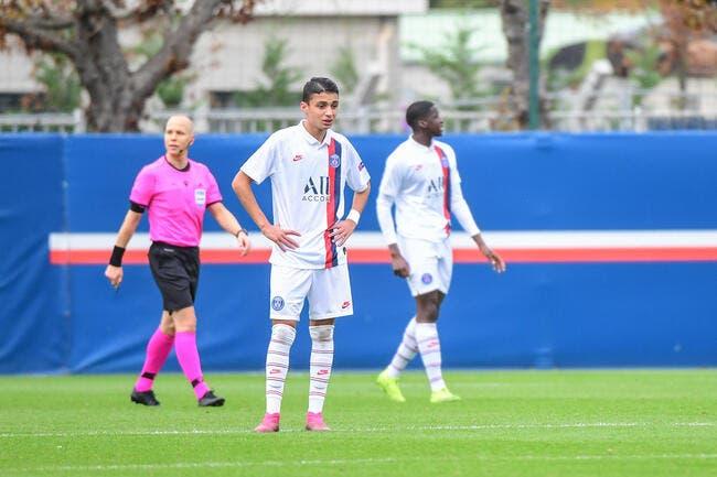 PSG : L'agent de Zidane fait des miracles à Paris