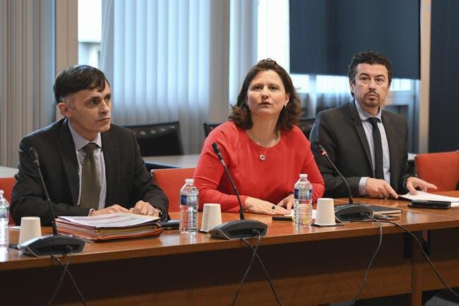 L1 : Les appels désespérés des présidents à Maracineanu