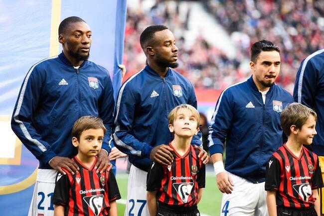 OL : Lyon privé de Coupe d'Europe, Rafael ne va pas aimer