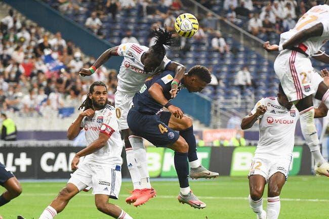 OL : Lyon peut éliminer la Juventus, Hervé Penot dit pourquoi