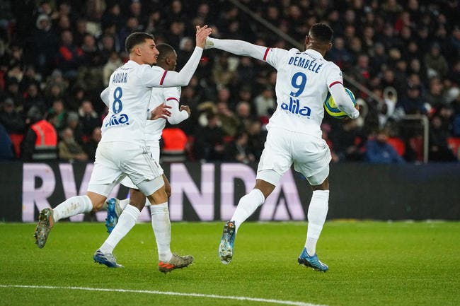 OL : Lyon privé d'Europe, danger maximal au mercato