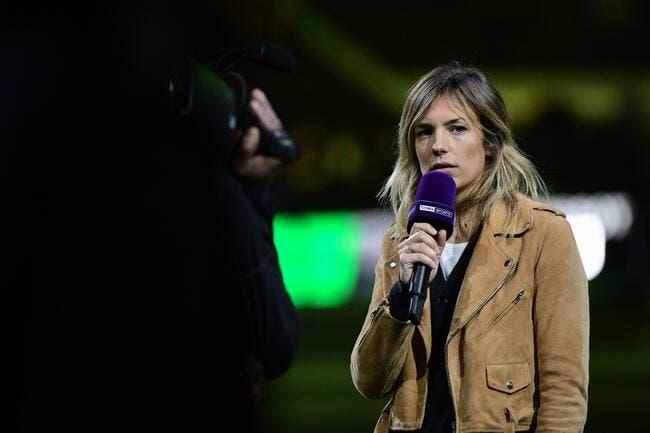 TV : Les noms des 3 journalistes virés pour harcèlement dévoilés