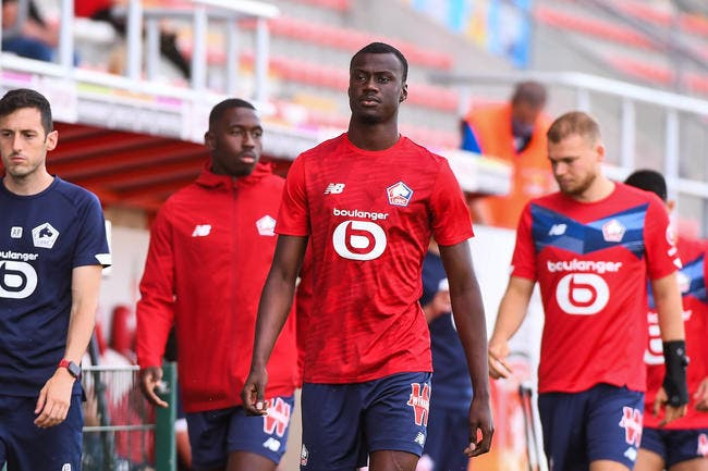 Fair-play financier : Sanction et grosse amende pour Lille