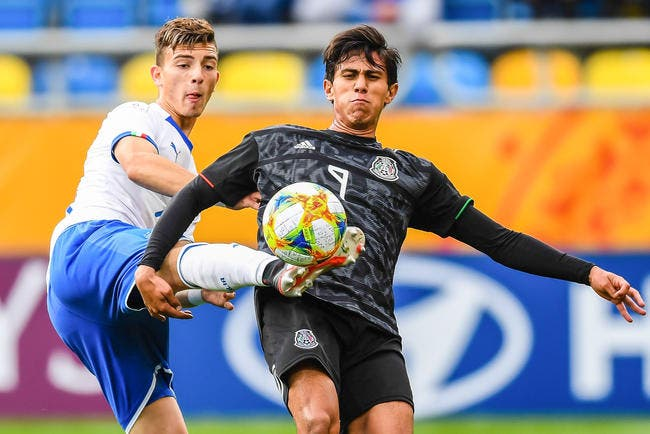 OM : Caio Henrique et Macias à Marseille, une révélation choc !