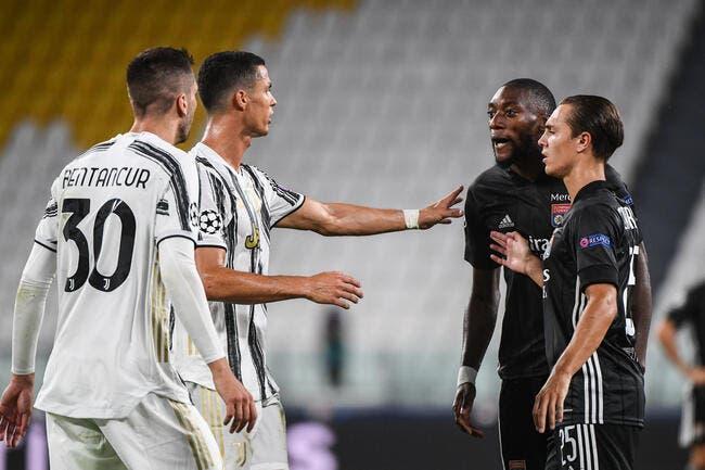 OL : Govou dévoile les 3 joueurs qui peuvent qualifier Lyon