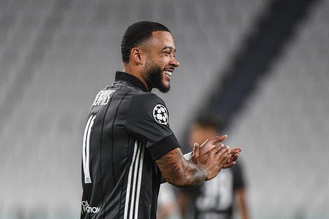 OL : Une légende alerte City sur le danger n°1 de Lyon