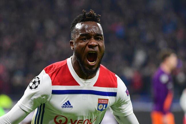 OL : Guardiola se méfie de Lyon, Roustan sait pourquoi
