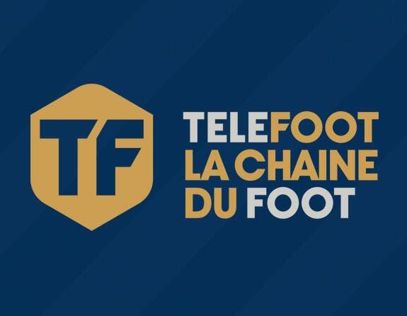 TV : Téléfoot sur Bouygues...d'ici le 26 août