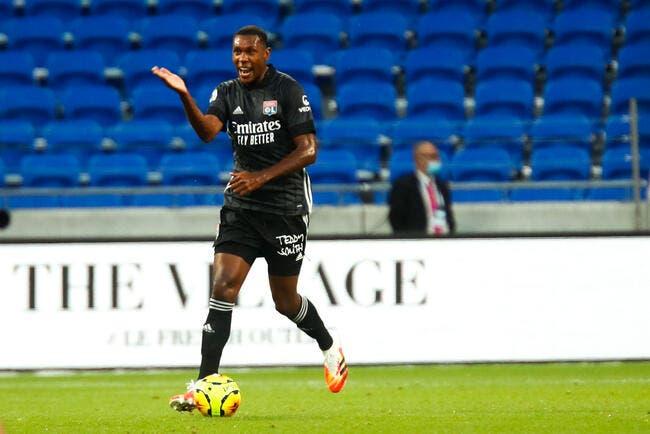 OL : Marcelo « l'âne» de Lyon fait une confidence stupéfiante