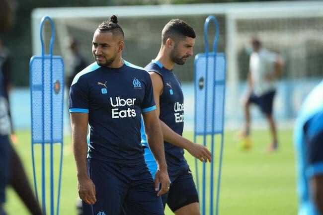 OM : Payet transféré au Galatasaray, sueurs froides à Marseille