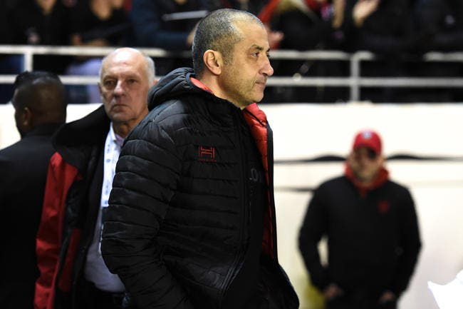 OM: Boudjellal a épuisé son crédit, les Marseillais n'en veulent plus