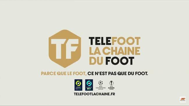 TV : Zubizarreta et Ravanelli signent chez Téléfoot